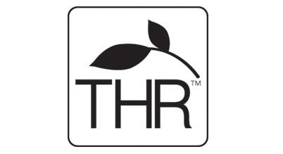 What Does Traditional Herbal Remedy Thr Mean