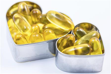 3 key things you should know about Omega 3 foods