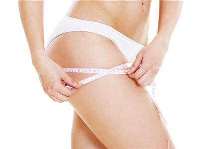 Can CLA provide salvation from cellulite?