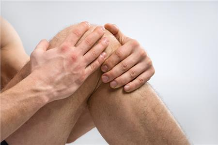 How to improve joint aches and pain