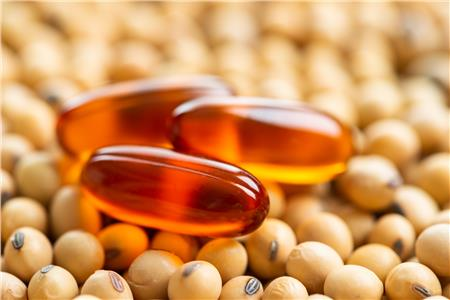 Interesting facts about lecithin
