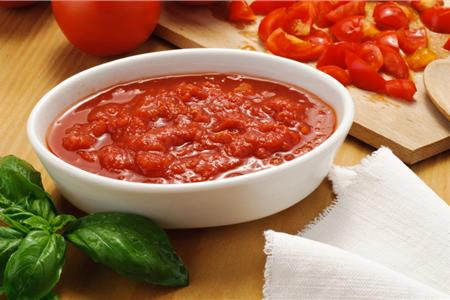 Lycopene shown to help heart health