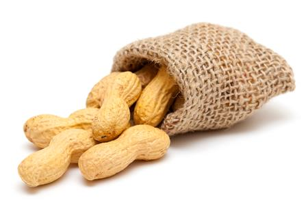 Could peanut allergies soon be cured?