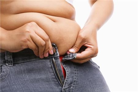 Probiotics may help prevent obesity