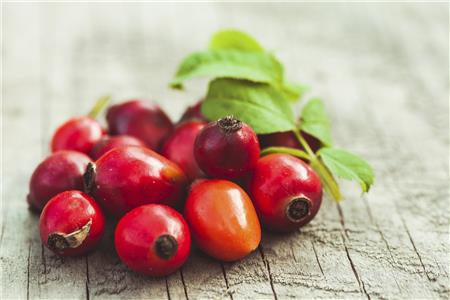 Rosehip for arthritis