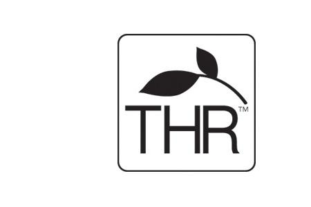 What does Traditional Herbal Remedy (THR) mean?