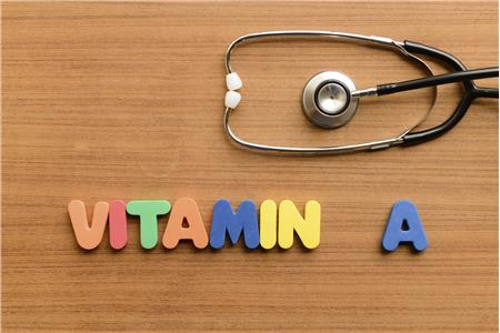 Vitamin A (Retinol) - Deficiency Risk and Symptoms