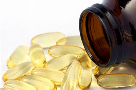 Vitamin E deficiency increasing