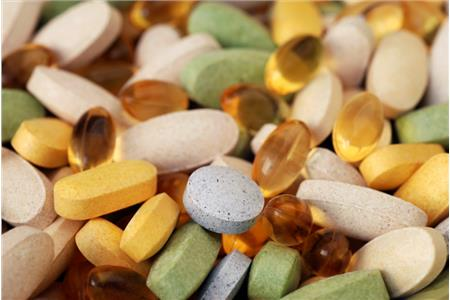 What are Water-Soluble Vitamins?