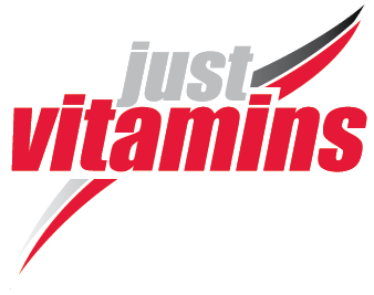 Vitamins & Supplements all with Free UK Delivery