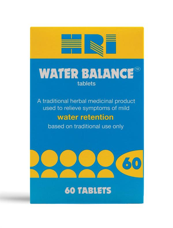 Buy HRI Water Balance™ Tablets