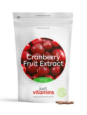 Buy Cranberry 5000mg